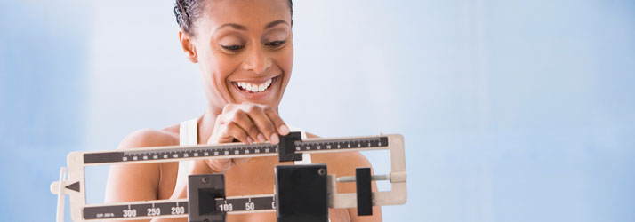 Weight Loss Rochester NY Custom Weight Loss Solution